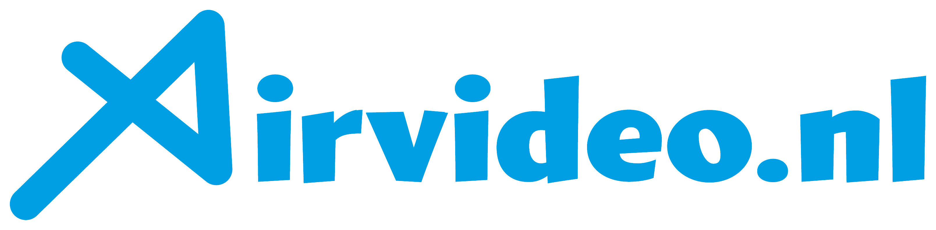 Airvideo